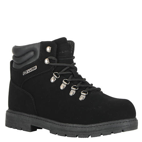Lugz Grotto (Men's)