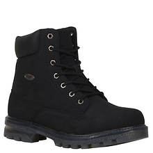 Lugz Empire HI Xc (Men's)