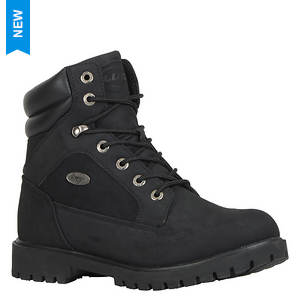 Lugz Tactic Wr (Men's)