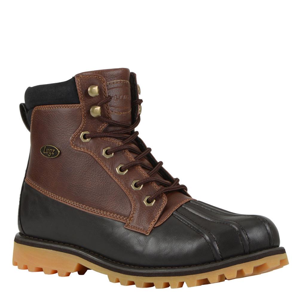 Lugz Mallard Men's Boot