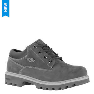 Lugz Empire LO Wr EEE (Men's)