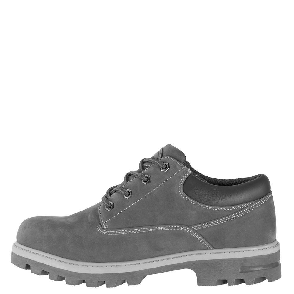 Lugz Empire LO Wr EEE Men's Boot | eBay