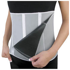 Slim Away Adjustable Slimming Belt