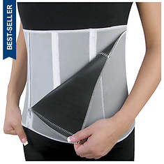 Slim Away Adjustable Slimming Belt
