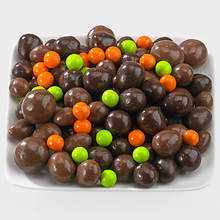 Snackin' Favorites! - Sixlets® Bridge Mix