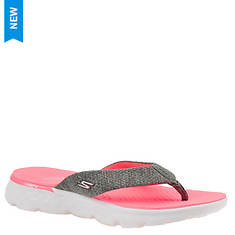 Skechers Performance On The Go Vivacity (Women's)