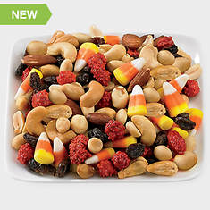 Snackin' Favorites! - Country Trail Mix