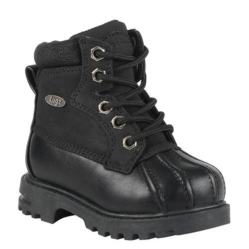 Lugz Mallard (Kids Infant-Toddler)