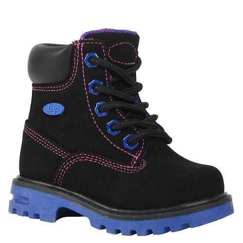 Lugz Empire HI Wr (Kids Infant-Toddler-Youth)