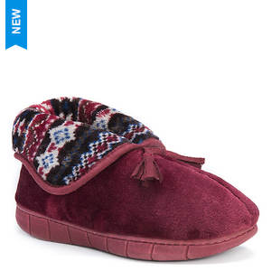 MUK LUKS Porchia (Women's)