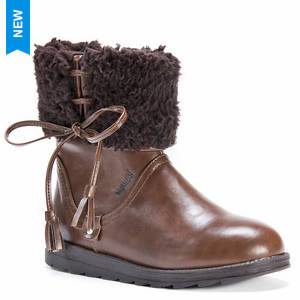 MUK LUKS Shirley (Women's)