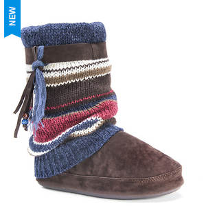 MUK LUKS Riley (Women's)