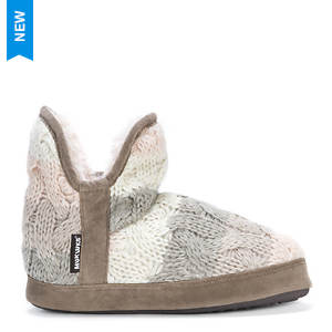 MUK LUKS Pennley (Women's)