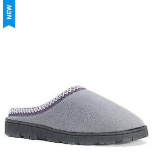 MUK LUKS Fleece Clog (Women's)
