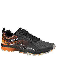 Merrell All Out Crush Tough Mudder (Men's)