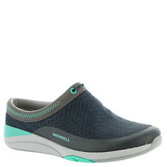 Merrell Applaud Mesh Slide (Women's)