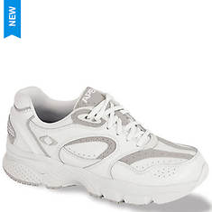 Apex Lace Walker (Women's)