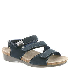 Munro Antila (Women's)