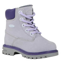 Lugz Empire HI Wr (Girls' Infant-Toddler)