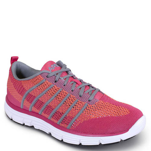 Apex Breeze Athletic Knit (Women's)