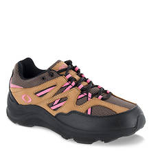 Apex Sierra Trail Runner (Women's)