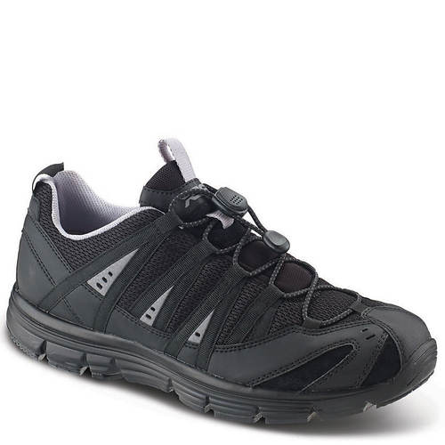 Apex Athletic Bungee (Men's)