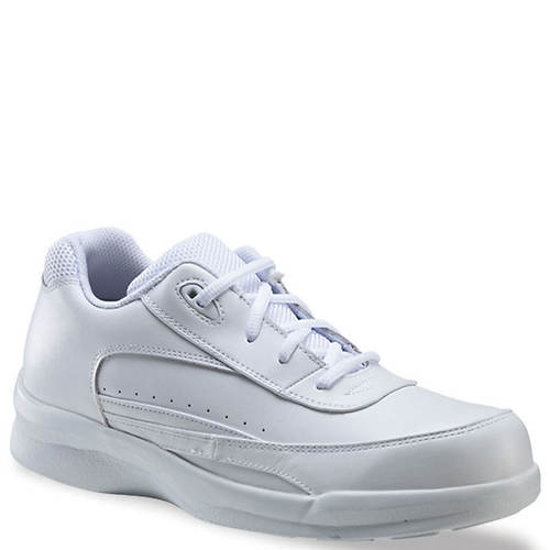 Apex Active Lace Walker (Men's)