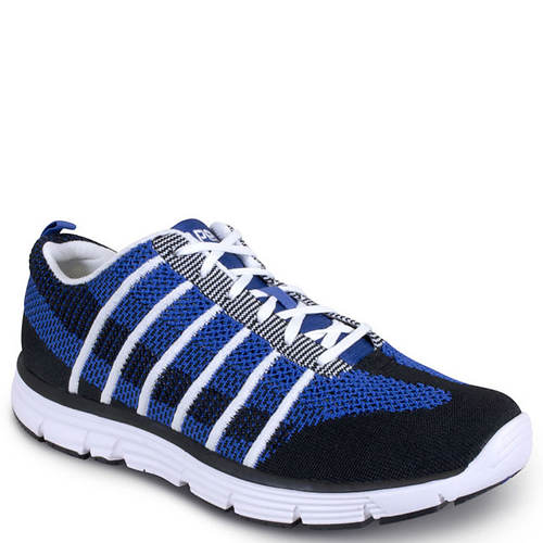 Apex Bolt Athletic Knit (Men's)