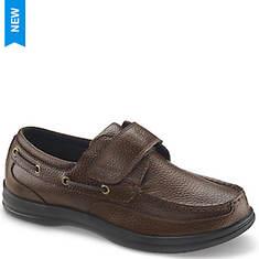 Apex Classic Strap Boat Shoes (Men's)