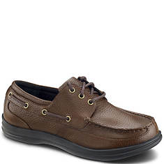 Apex Classic Boat Shoes (Men's)