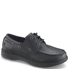 Apex Classic Boat Shoes (Men's)