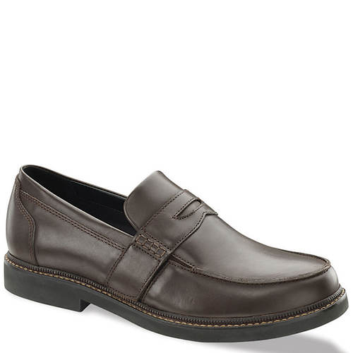 Apex Strap Loafer (Men's)