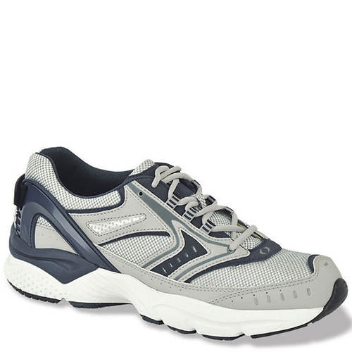 Apex Rhino Runner (Men's)