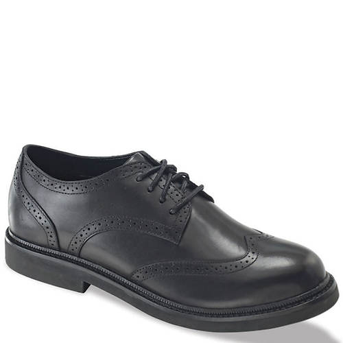 Apex Wingtip Oxford (Men's)