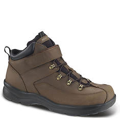 Apex Hiking Boots (Men's)