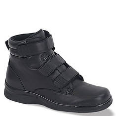 Apex Triple Strap Bio Boot (Men's)