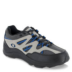 Apex Sierra Trail Runner (Men's)