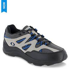 Apex Sierra Trail Runner (Men's)