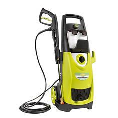 Sun Joe 2030 PSI Electric Pressure Washer