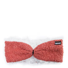 MUK LUKS Women's Rock Your Winter Headband