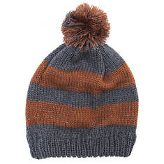 MUK LUKS Women's Pennies from Heaven Beanie
