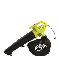 Sun Joe 3-in-1 Electric Blower/Vac/Shredder