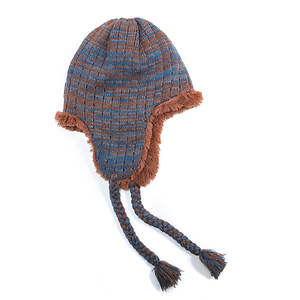 MUK LUKS Women's Pennies from Heaven Helmet