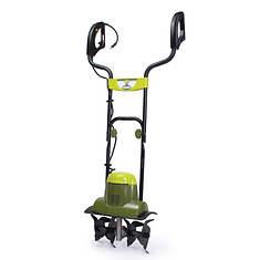 Sun Joe 6.5A Electric Tiller/Cultivator