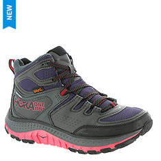 Hoka One One Tor Tech Mid WP (Women's)