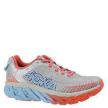 Hoka One One Arahi (Women's)