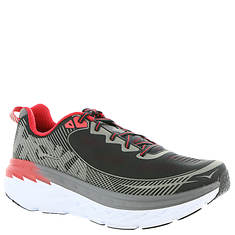 Hoka One One Bondi 5 (Men's)