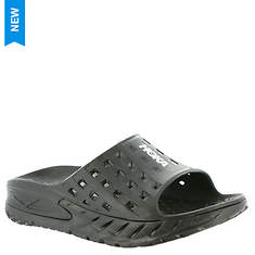 Hoka One One Ora Recovery Slide (Men's)