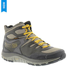 Hoka One One Tor Tech Mid WP (Men's)