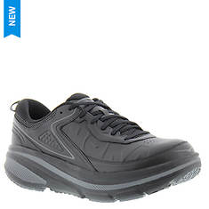 Hoka One One Bondi LTR (Men's)